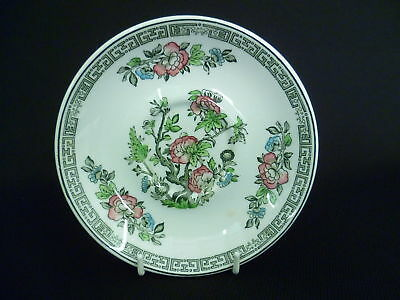 MADDOCK INDIAN TREE 14.5cm SAUCERS