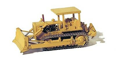GHQ 53001 1:160 Caterpillar D8H Bulldozer