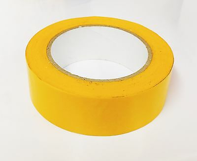 1 Roll of 36mm Automotive masking tape