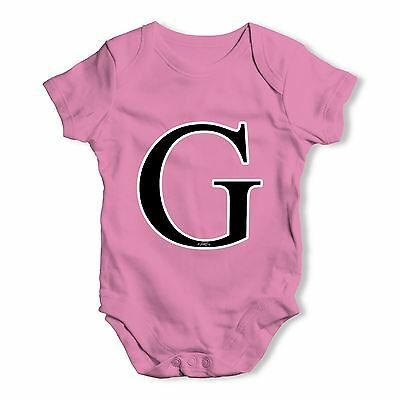 One-pieces Objective New With Tags Tu Baby Unisex Disney Bodysuit Size Up To 3 Months