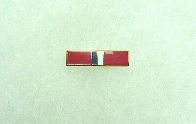 Philippine Liberation Medal, lapel pin