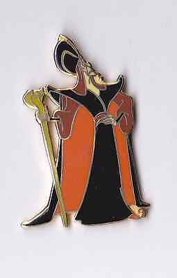 * DISNEY pins - Villain Jafar from Aladdin