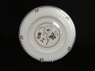 Royal Doulton Old Colony 27cm Dinner Plate (uw)