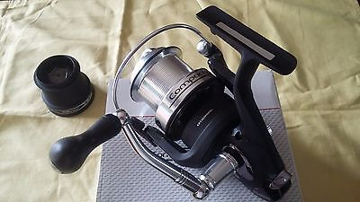 Mitchell Moulinet Compact Lc Gold & Silver 700 Reel Mulinelli Carrete  Peche