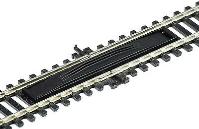 Hornby R8244 OO Remote Uncoupler Unit