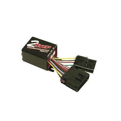 MSD IGNITION 8733 2-Step Launch Control - GM LS Engines