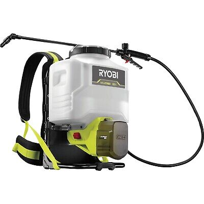 Selecta Chapin 15L Pro Series Backpack Sprayer