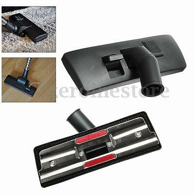 Universal 35mm Hoover Vacuum Cleaner Carpet Attachment Tool End Brush Spare Part