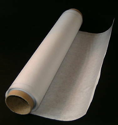 Clearsleeve Dustjacket Cover Protector Book 20M X 330Mm