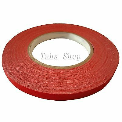 Eacheng 10mm wide edge tape large roll, Table tennis Accessories