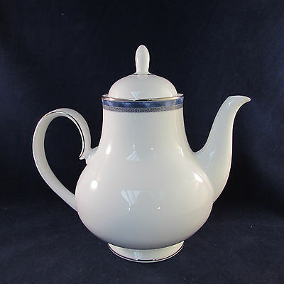 Royal Doulton Bone China ATLANTA Coffee Pot