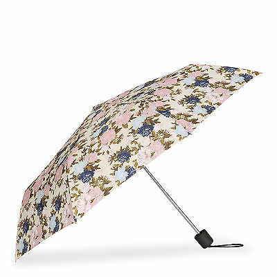 Fiorelli Small Umbrella