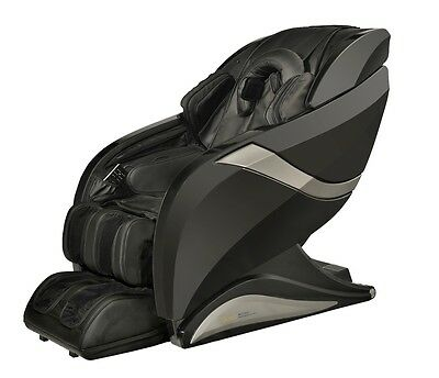 NEW 3D Zero Gravity Massage Chair DOTAST DLA-08