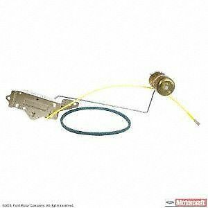 Motorcraft PS21 Fuel Tank Sender
