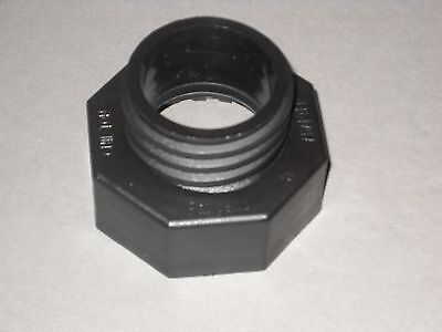 Chilton Gas Can 1 Replacement Spout Nozzle Adapter used with many Pour Gas Kits