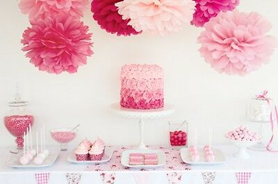 Event Decor Online Business For Sale - Stock Only