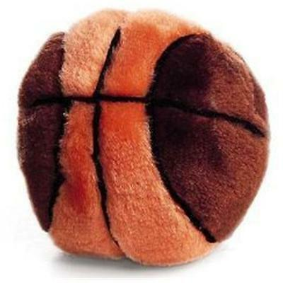 Ethical Products peluche Basketball Dog Toy 4223