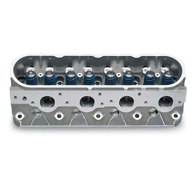 GM PERFORMANCE PARTS 88958758 LS3 Alm Cylinder Head CNC Ported Assembled
