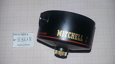 300 Pro Bol Cloche Piece Moulinet Mitchell Rotative Head Fishing Reel Part 83618
