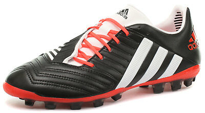 adidas Predator Incurza TRX AG Artificial Ground Mens Rugby Boots ALL SIZES