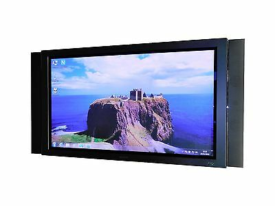 "SONY FWD-50PX2 50"" inch Plasma 1366 x 768 Widescreen Commercial Display Monitor"