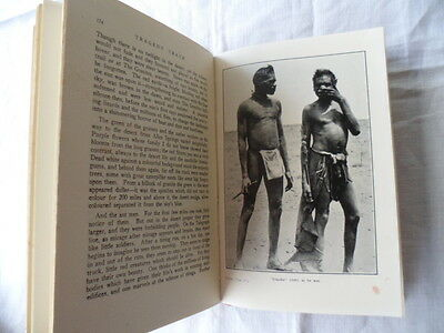 Old Book Tragedy Track by FE Baume Australian and Aboriginal content with photos