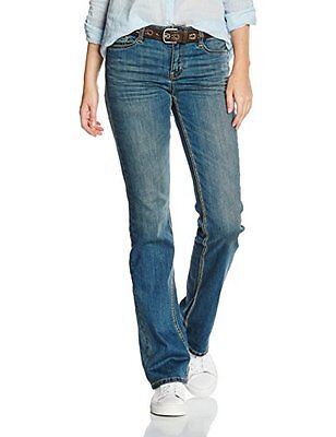 (TG. M (Taglia Produttore: 31)) Blu (mid stone wash denim) TOM TAILOR Alexa, Don