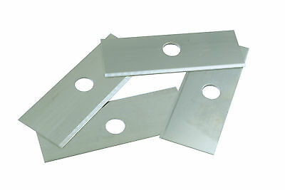 Proops Spare Cutting Edges for the MULTI ANGLE CRAFT & HOBBY GUILLOTINE. C6036