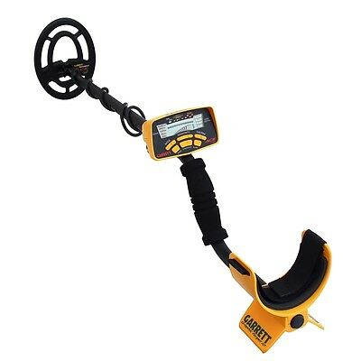 NEW Garrett Ace 250 Metal detector, FREE UK Delivery