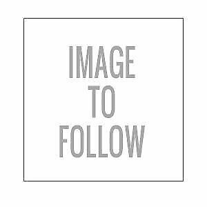 GD7105 EBC Turbo Grooved Brake Discs Front (PAIR) fit DODGE RAM TRUCKS