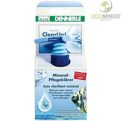 Dennerle ClearUp! 50ml