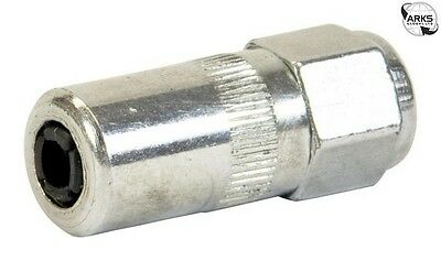 4-jaw Hydraulic Connector 1/8 BSP gas - GN191