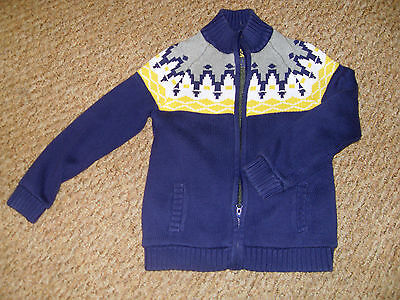 Suitable For 10 Year Old 2 Jacket Tops Used But Still Got Use For Someone Warm