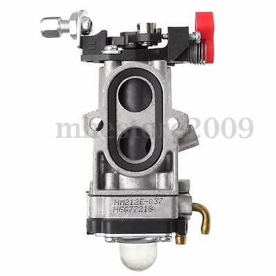 Carburetor For Walbro WYA-79 Husqvarna 350BT 150BT Backpack Blower