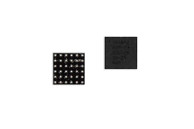 1610A2 U2 IC Chip iPhone 6 / 6 Plus