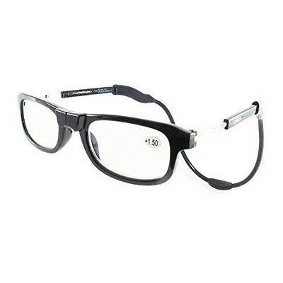 Magnetic Reading Glasses, London brand Loopies, 50% Reduced from RRP!