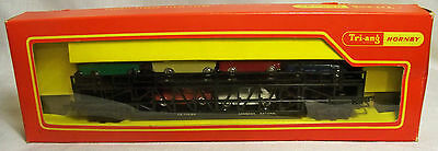 Vintage Triang Canadian National Car Transporter R342 Ho/oo Near Mint Boxed 1960