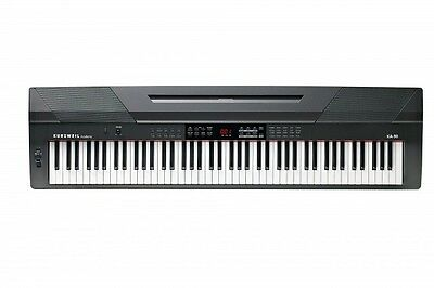 Kurzweil KA90 Arranger Stage Piano