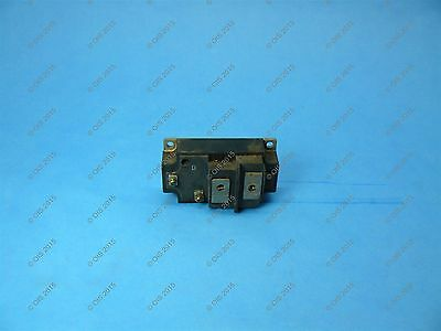Toshiba MG300Q1US1 IGBT High Power Module Vces 1200 Ic/If 300 VDC 1 Ms