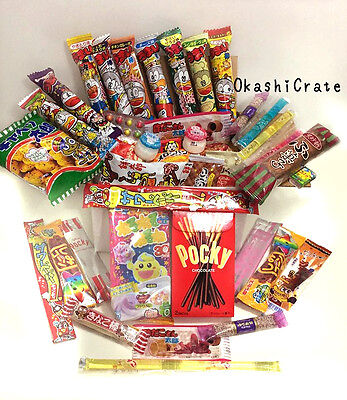 11 pcs JAPANESE Candy DRINK food Set DECEMBER variety Gift JAPAN box christmas