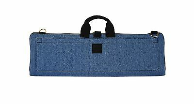 VULSINI LUX DUO Heating Pad - Blue-Jeans (V02I) English MADE
