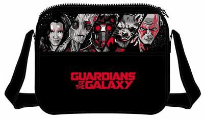 Guardians of the Galaxy Tasche