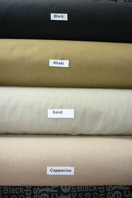 Cot Fitted Sheet -SUIT COCOON COT  > -Brand New--Lovely  Colour Range-
