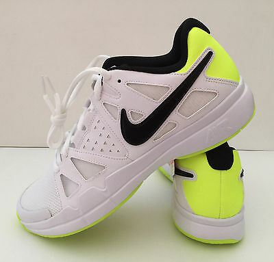 Mens Nike Air Vapour Advantage UK size 9 (599359 107)