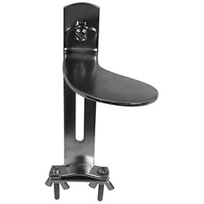 Piano Pedal Extender Extension Right Pedal