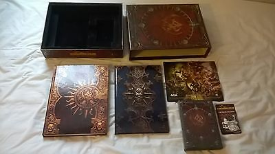 Warhammer Online Age of Reckoning Special Edition