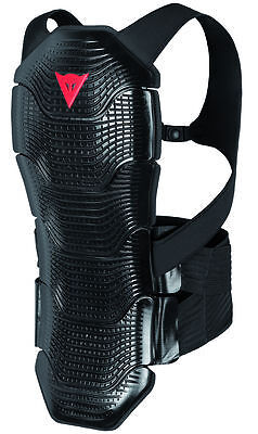 Dainese Back Protector Manis 59 Size M