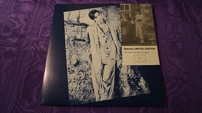 Prince Baby Go-Go 1Lp Rare Limeted 100Copies C Pix And My Other Stuff
