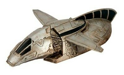 SERENITY FIREFLY Ornament  INARA'S SHUTTLE  (Mint New sealed) - Fast Shipping