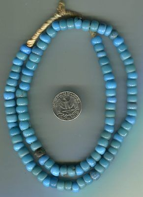 African Trade beads European glass beads Old padre beads